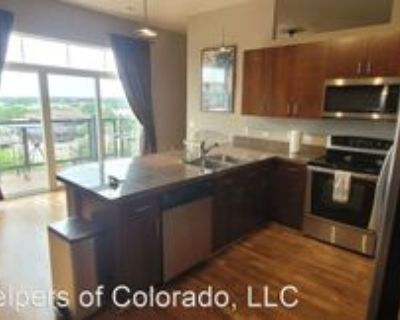 5401 S Park Terrace Ave, Greenwood Village, CO 80111 1 Bedroom Apartment