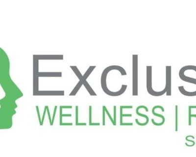 Exclusive Wellness & Rehab Services