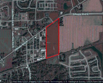 32 Acres Land For Sale