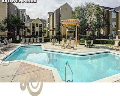 $439 4 apartment in East Baton Rouge