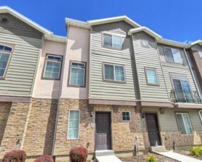 21 E 8330 S, Sandy, UT 84070 2 Bedroom House