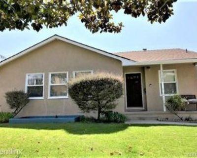 21505 Ocean Ave, Torrance, CA 90503 3 Bedroom House