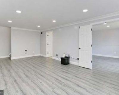 44253 Mossy Brook Sq #BS, Ashburn, VA 20147 1 Bedroom Apartment