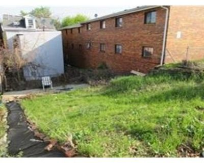 Foreclosure Property in Pittsburgh, PA 15214 - Divinity St