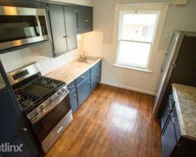 238 Crestwood Ave, Buffalo, NY 14216 3 Bedroom Apartment
