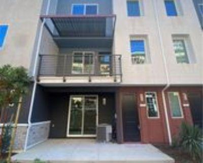 177 Steely, Irvine, CA 92614 3 Bedroom Condo