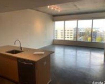 315 Rock St, Little Rock, AR 72202 1 Bedroom Condo
