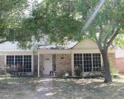 1532 High Pointe Ln, Cedar Hill, TX 75104 3 Bedroom Apartment