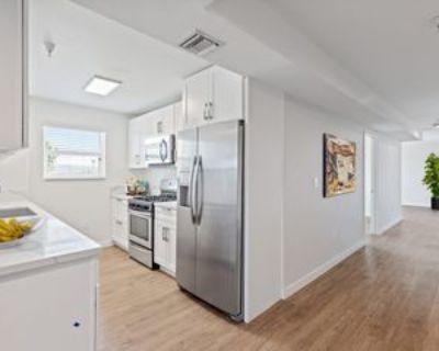 18425 Malden St #409, Los Angeles, CA 91325 2 Bedroom Apartment