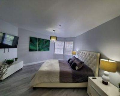 7230 Westpointe Boulevard, Orlando, FL 32835 2 Bedroom Condo