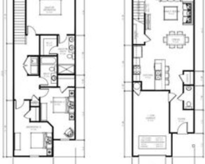 100 Crestview Ln, Dallas, GA 30157 3 Bedroom House