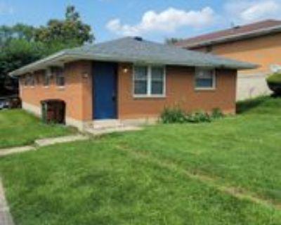 251 Buckeye Ave, Fairborn, OH 45324 1 Bedroom House