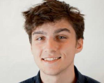Haroon, 22 years, Male - Looking in: Harrisonburg Harrisonburg city VA