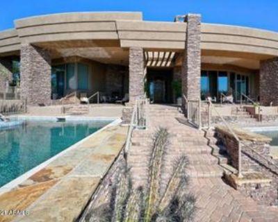 39879 N 105th Way, Scottsdale, AZ 85262 4 Bedroom House
