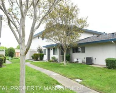 219 Watson Dr #3, Campbell, CA 95008 2 Bedroom House