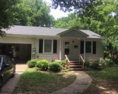 5013 Allen St, North Little Rock, AR 72118 3 Bedroom House