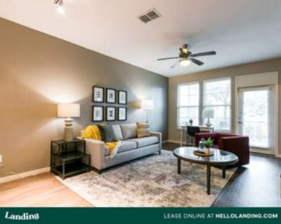 9100 Dowden Rd.699214 #02316, Orlando, FL 32827 2 Bedroom Apartment