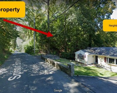 0.47 Acres for Sale in Philipstown, NY