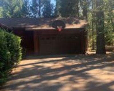 14974 Pinon Rd, Magalia, CA 95954 4 Bedroom House