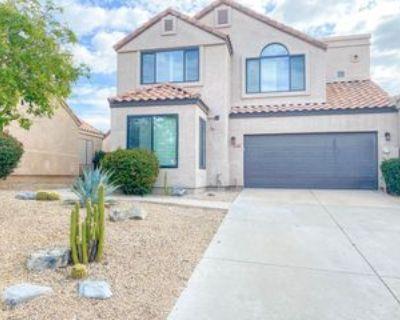 23855 N 75th Pl, Scottsdale, AZ 85255 3 Bedroom House