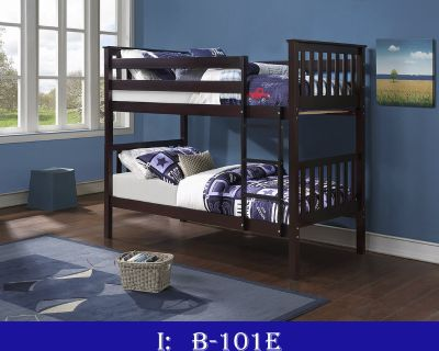 modern kids bedroom furniture sets, bunk beds, daybed and sofa beds, mvqc
