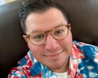 Joshua, 29 years, Male - Looking in: Norfolk Norfolk city VA
