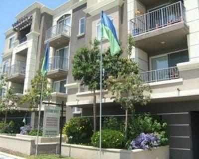 2820 Sawtelle Blvd #206, Los Angeles, CA 90064 1 Bedroom Apartment