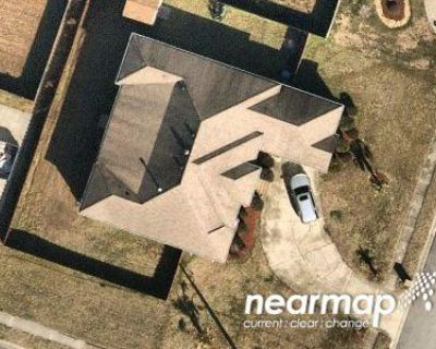 Preforeclosure Property in Chesapeake, VA 23321 - Frederick Ct