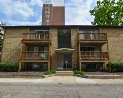 Student Housing For Sale