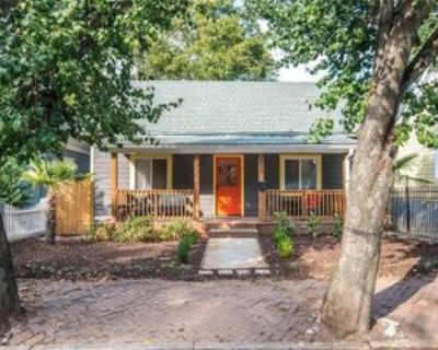 620 Woodward Ave Se, Atlanta, GA 30312 3 Bedroom House