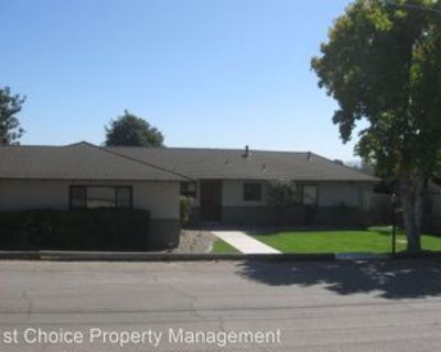 540 Miles Ave, Orcutt, CA 93455 3 Bedroom House