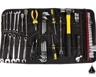 On-The-Go UTV Tool Kit