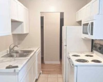 2140 Barclay St #2140-304, Maplewood, MN 55109 1 Bedroom Apartment