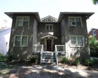 4315 Southern Pkwy #3, Louisville, KY 40214 1 Bedroom Apartment