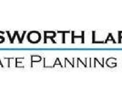 Unsworth LaPlante, PLLC