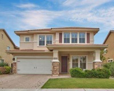 3540 E Mesquite St #1, Gilbert, AZ 85296 4 Bedroom Apartment