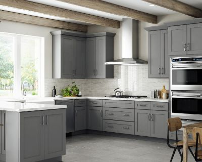 RTA Kitchen Cabinets for Your Kitchen