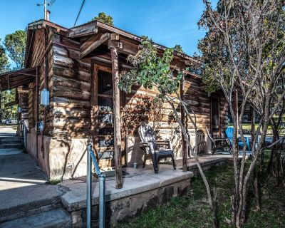 Only rarely do you find a vacation spot that delivers both a great location and - Ruidoso