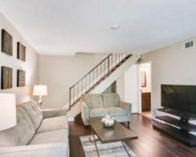 3985 N Quail Ln, Chattanooga, TN 37415 2 Bedroom Condo