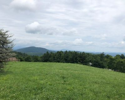 Land for Sale in NC