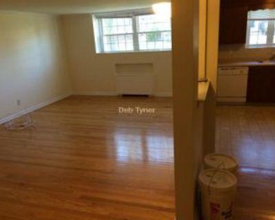 Captain Parker Arms #11, Lexington, MA 02421 3 Bedroom Apartment