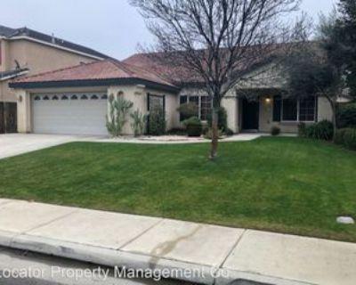 5314 Vista Del Mar Ave, Bakersfield, CA 93311 4 Bedroom House