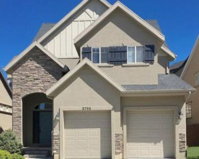 2798 W Chestnut St #Lehi, Lehi, UT 84043 5 Bedroom Apartment