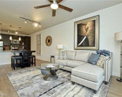 1423 Graves Ave, Bostonia, CA 92021 1 Bedroom Condo