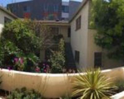 1654 Greenfield Ave #201, Los Angeles, CA 90025 3 Bedroom Condo