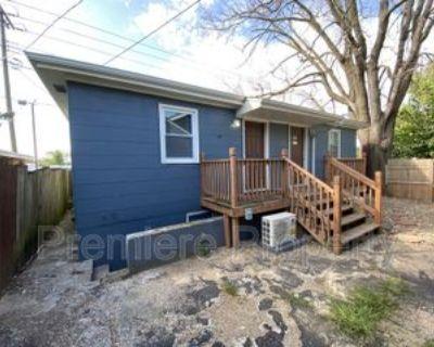 833 E 21st Ave #5E, Kansas City, MO 64116 1 Bedroom Condo
