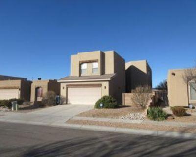 5223 Tierra Amada St Nw, Albuquerque, NM 87120 3 Bedroom House