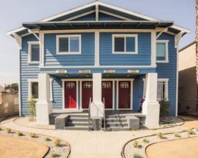 1311 Roland Curtis Pl, Los Angeles, CA 90062 2 Bedroom House
