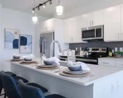 4467 E Warren Ave #308, Denver, CO 80222 3 Bedroom Apartment