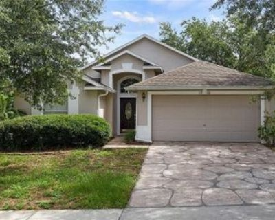 1588 Silhouette Dr, Clermont, FL 34711 3 Bedroom Apartment